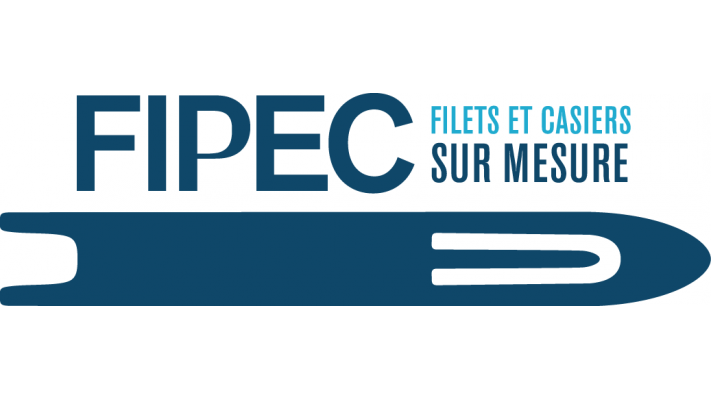 INDUSTRIES FIPEC